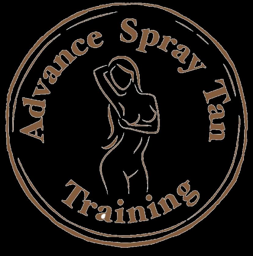Advance Spray Tan Training